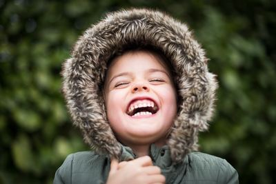 Tips voor goede mondhygiëne bij kinderen